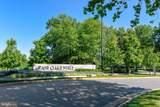 4255 Upper Park Drive - Photo 54