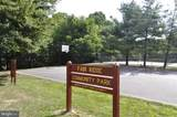 4255 Upper Park Drive - Photo 55
