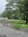 30 Rialto Drive - Photo 4