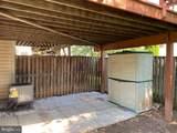 12501 Willow Spring Circle - Photo 32