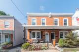 4712 Sheldon Street - Photo 1