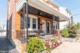 4712 Sheldon Street - Photo 2