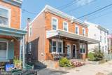 4712 Sheldon Street - Photo 3