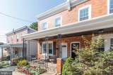 4712 Sheldon Street - Photo 33