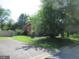 755 Ferndale Road - Photo 3