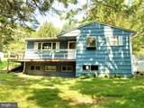 98 Cedar Lake Road - Photo 1