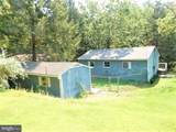 98 Cedar Lake Road - Photo 6