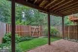 20871 Ivymount Terrace - Photo 26