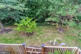20871 Ivymount Terrace - Photo 28