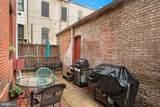 661 Morris Place - Photo 20