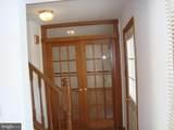 250 Oak Grove Court - Photo 10