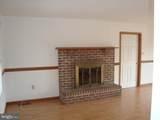 250 Oak Grove Court - Photo 2