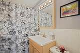 10613 Weymouth Street - Photo 16
