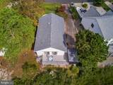 12 Cove View Road - Photo 3