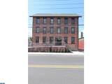 138 Front Street - Photo 2