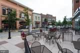 12937 Centre Park Circle - Photo 42