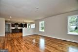 3006 Bowers Mill Road - Photo 13
