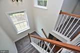 3006 Bowers Mill Road - Photo 27