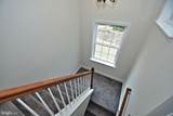 3006 Bowers Mill Road - Photo 28