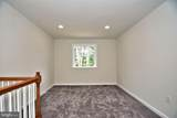 3006 Bowers Mill Road - Photo 29