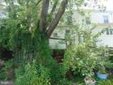 3301 Moravia Road - Photo 3