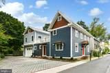 2 Unit Property 108 Coleman Avenue - Photo 1