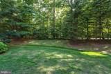 11417 Hollow Timber Way - Photo 31