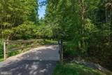 11417 Hollow Timber Way - Photo 35