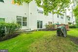 12 Carlyle Court - Photo 27