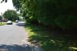 Heflin Drive - Photo 2