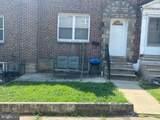 1530 Stevens Street - Photo 1
