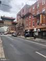 104-18 10TH Street - Photo 1