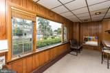 410 Cedar Lane - Photo 10