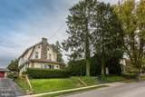 410 Cedar Lane - Photo 3