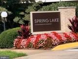 7529 Spring Lake Drive - Photo 2