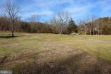 Lot 7 Swover Creek Road - Photo 2
