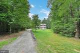7084 Arrow Wood Drive - Photo 2