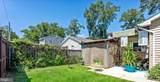 9100 Greenwood Avenue - Photo 38
