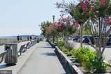 9100 Greenwood Avenue - Photo 46