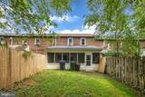 25 Pennewell Drive - Photo 22