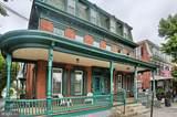 310 Market Street - Photo 1