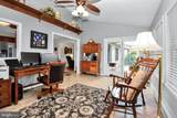 3489 Carnoustie Drive - Photo 10