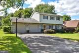 3489 Carnoustie Drive - Photo 2