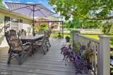 3489 Carnoustie Drive - Photo 35