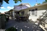 3489 Carnoustie Drive - Photo 36