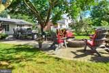 3489 Carnoustie Drive - Photo 39