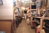 3489 Carnoustie Drive - Photo 42