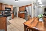 3489 Carnoustie Drive - Photo 6