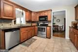 3489 Carnoustie Drive - Photo 7