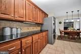 3489 Carnoustie Drive - Photo 8
